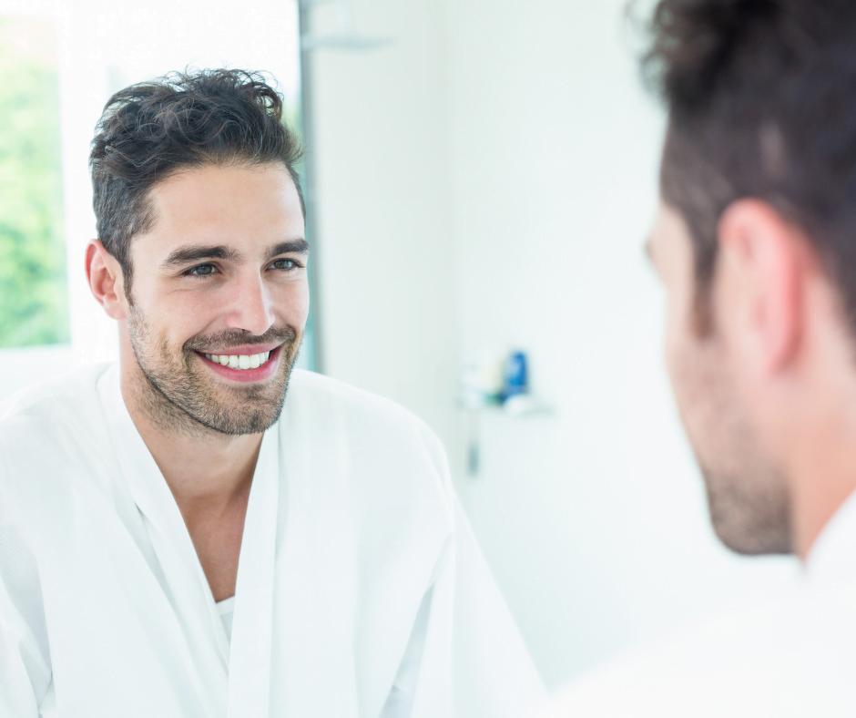 hair transplant results maxim hair restoration