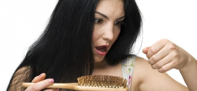 hair loss in women- MAXiM Hair Restoration - Hair Transplant