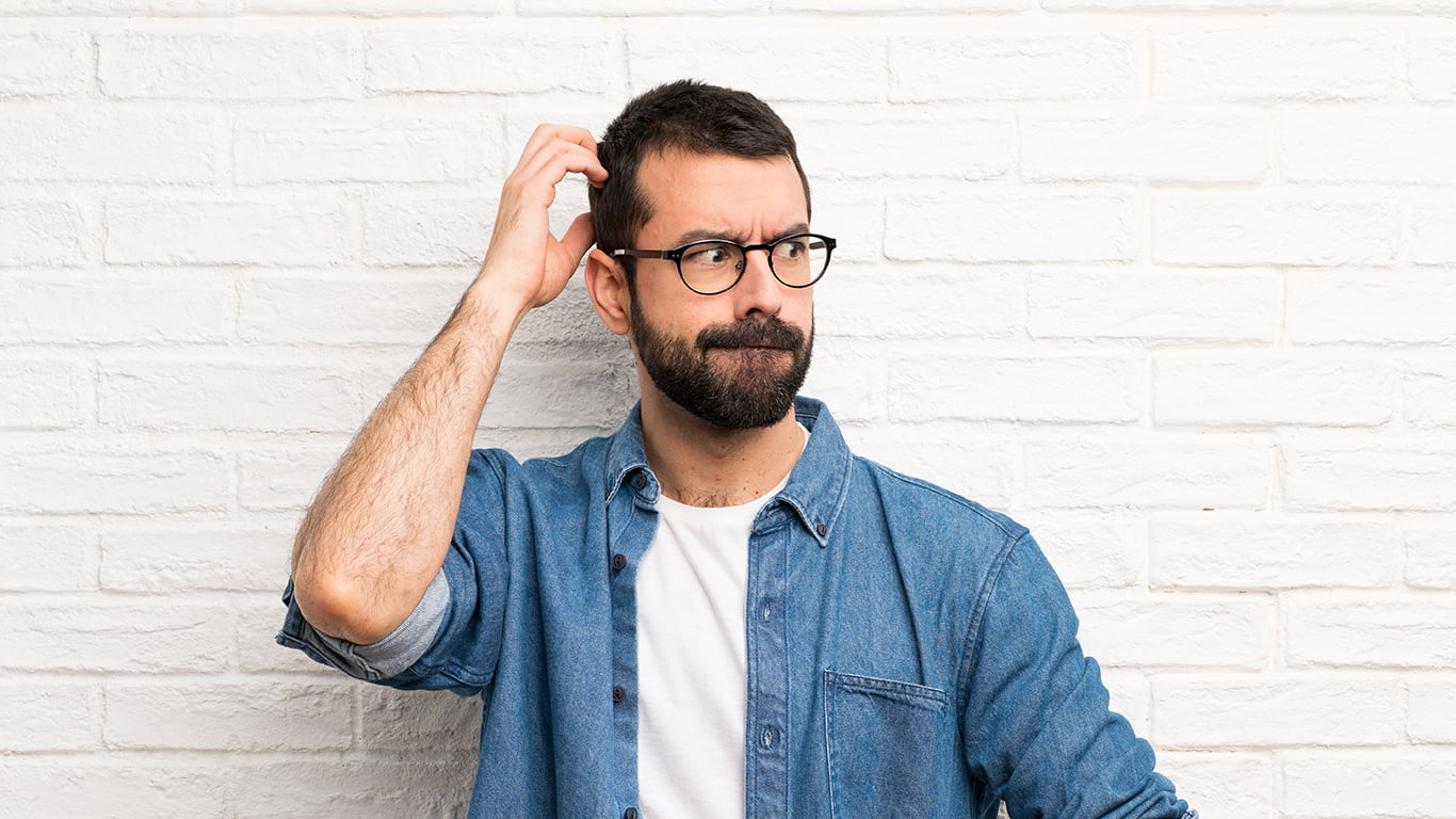 Top 5 Tips On Avoiding Dishonest Hair Transplant Surgeons