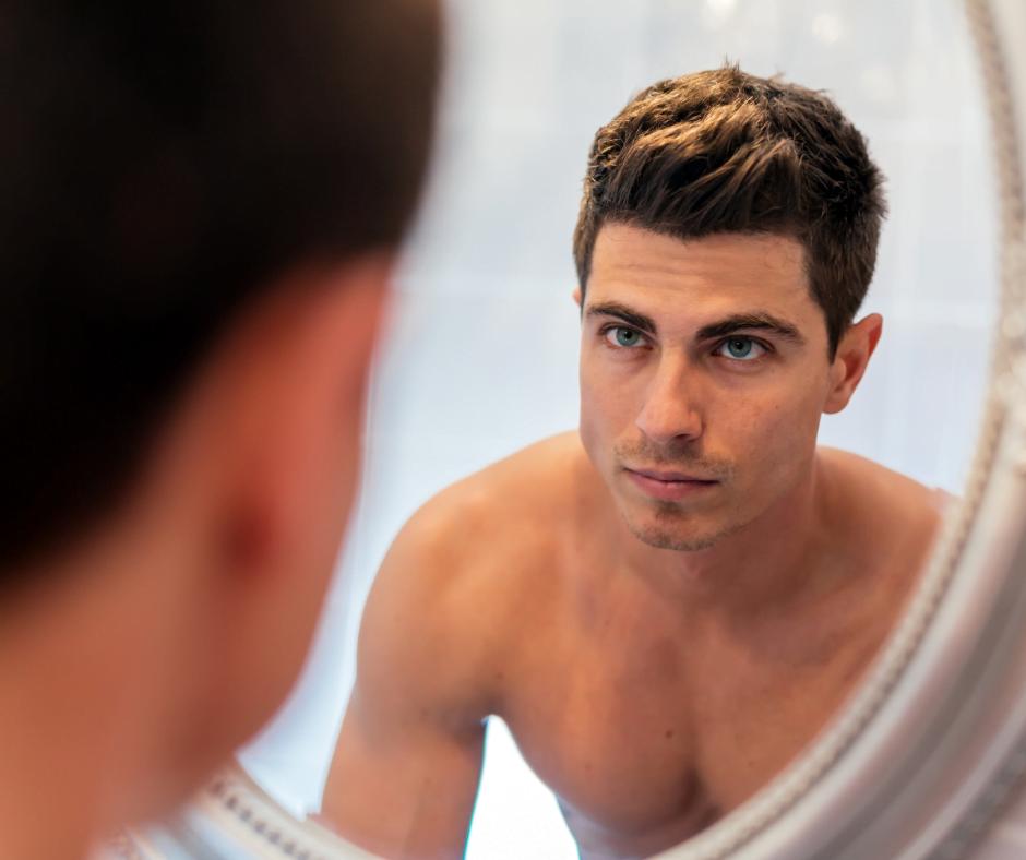 hair transplant success maxim hair restoration