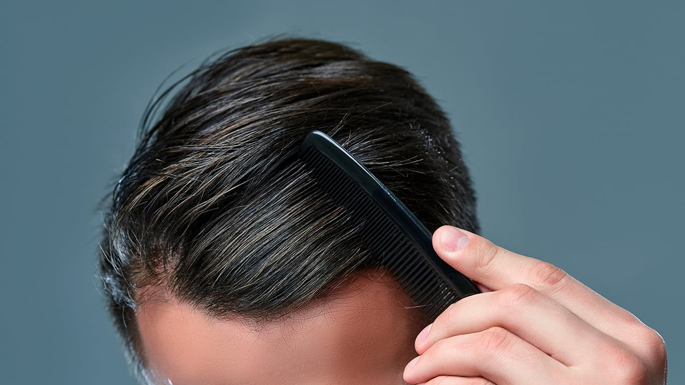 What To Do After A Hair Transplant?