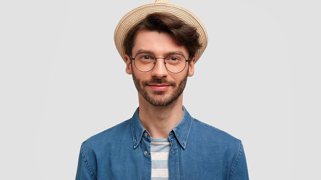 What to Wear after Hair Transplant?