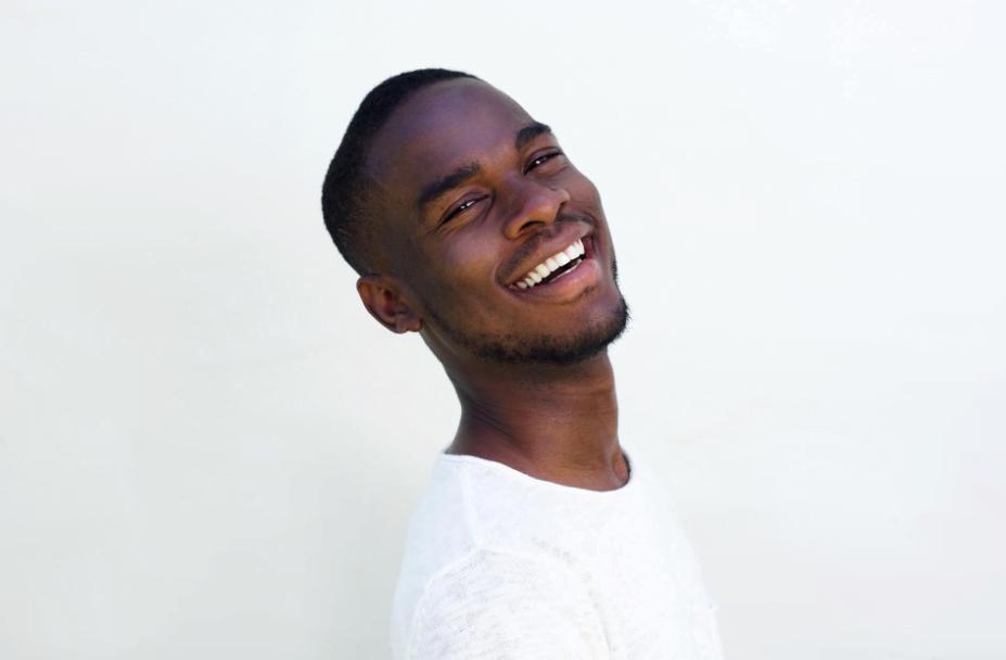 Do Hair Transplants Work For African-American Hair?