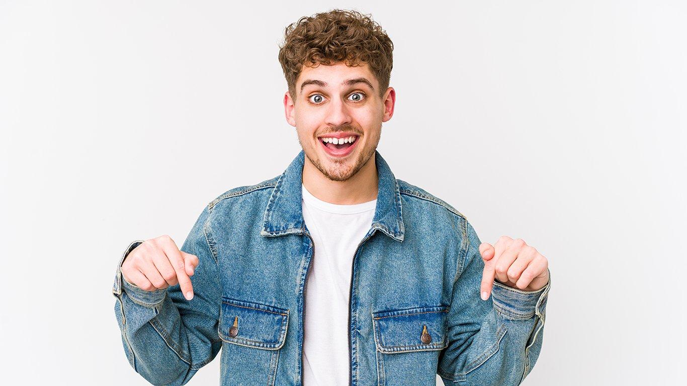 Male Celebrities Who Underwent Hair Transplant