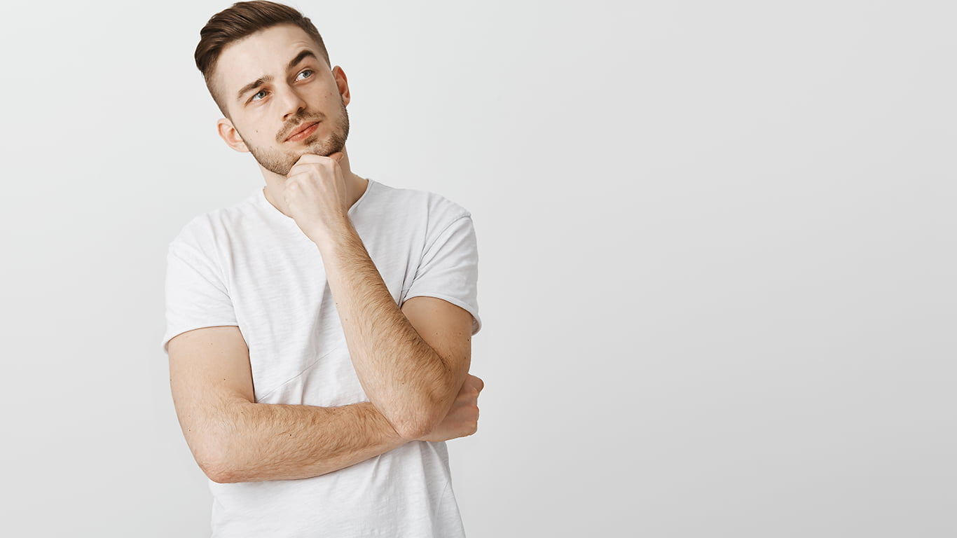 Is The Strip Technique The Best Hair Transplant Method?