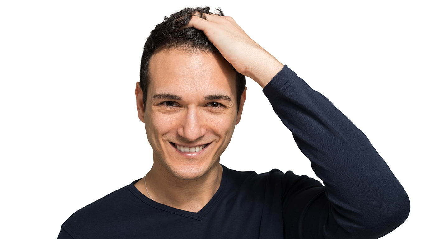 Is Hair Transplant Permanent?