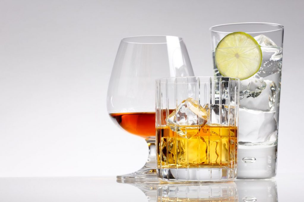 What To Do Before Hair Transplant? Avoid drinking alcoholic beverages and smoking.